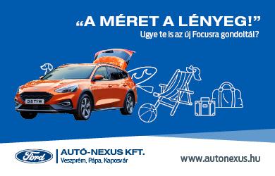 autonexusfordfocus2019augusztus26