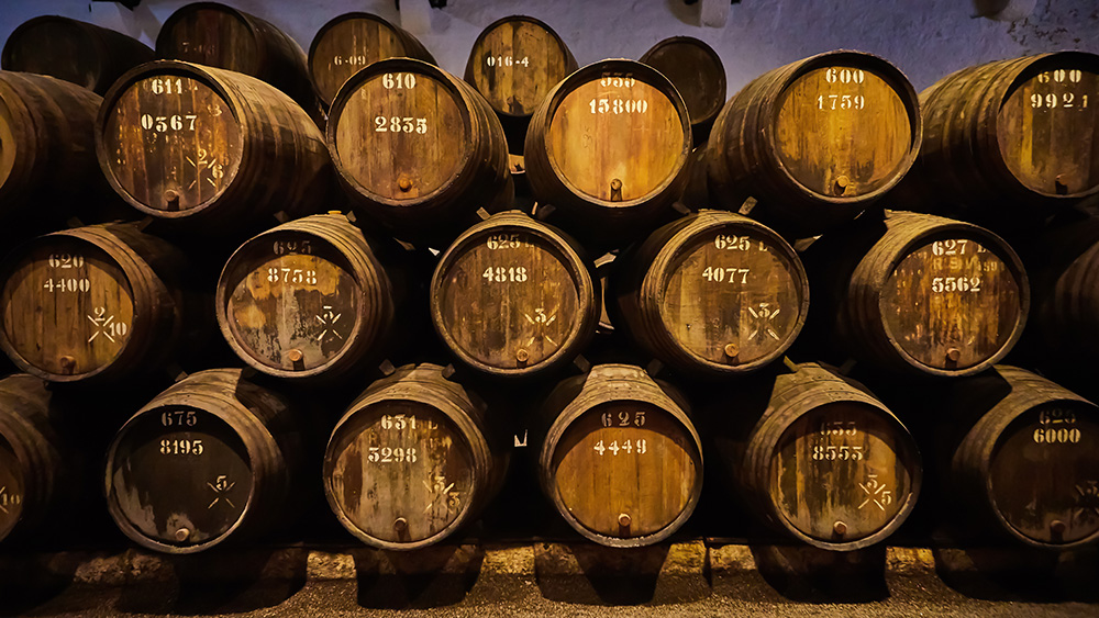 ultimate whisky collection 2