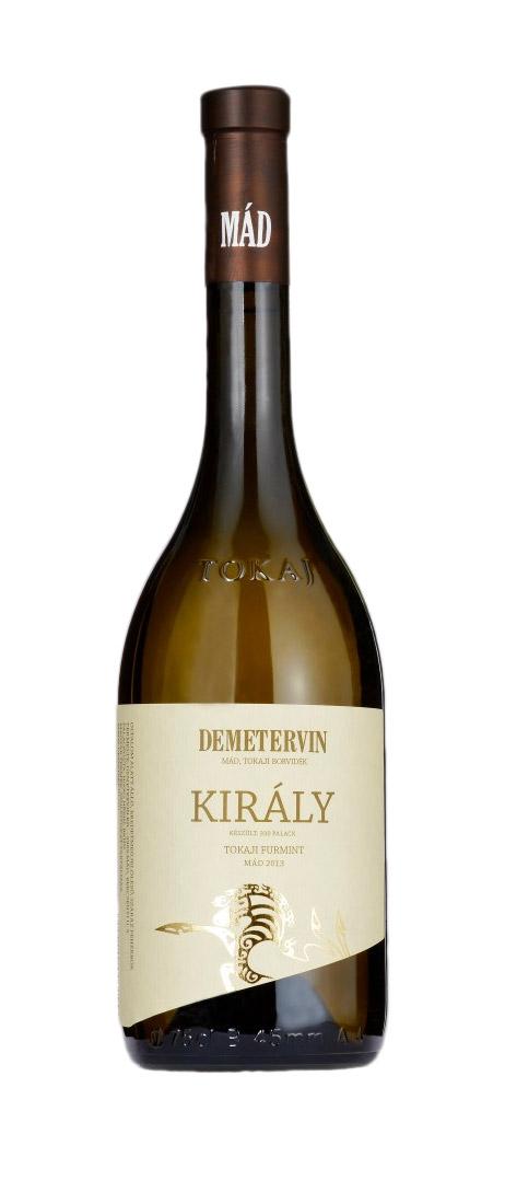 Magyar bor