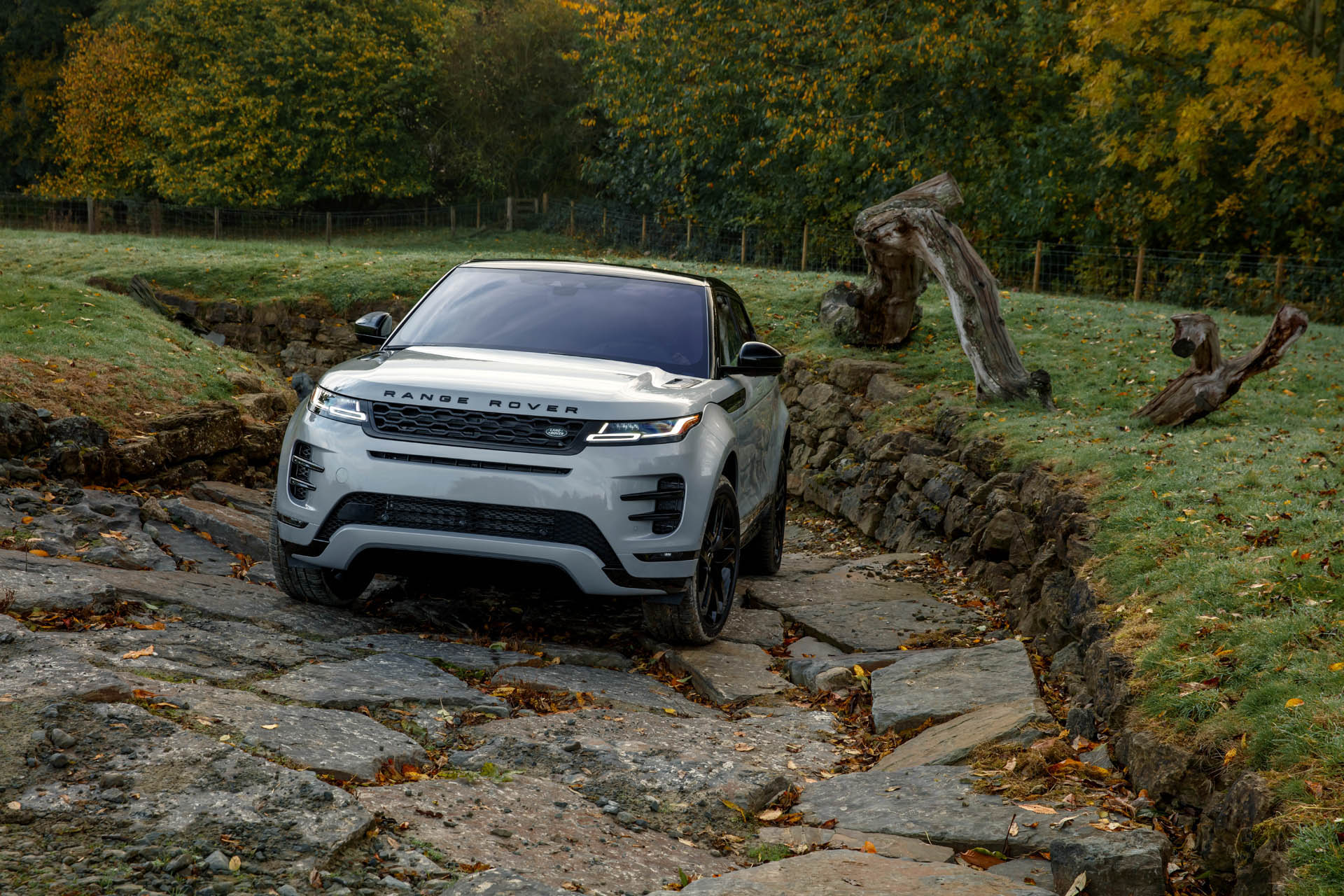 rangeroverevoque2019cs