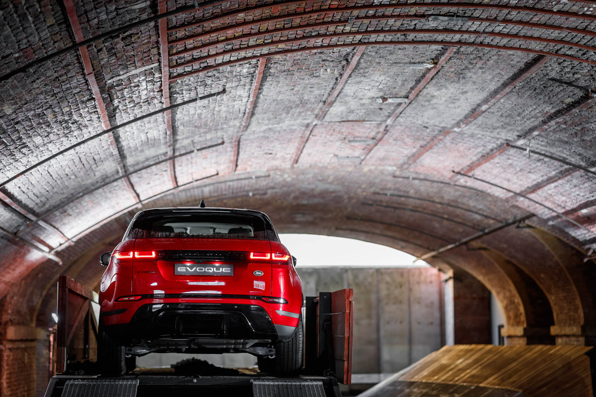 rangeroverevoque2019g