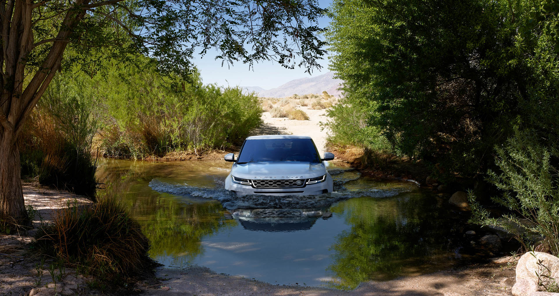rangeroverevoque2019z