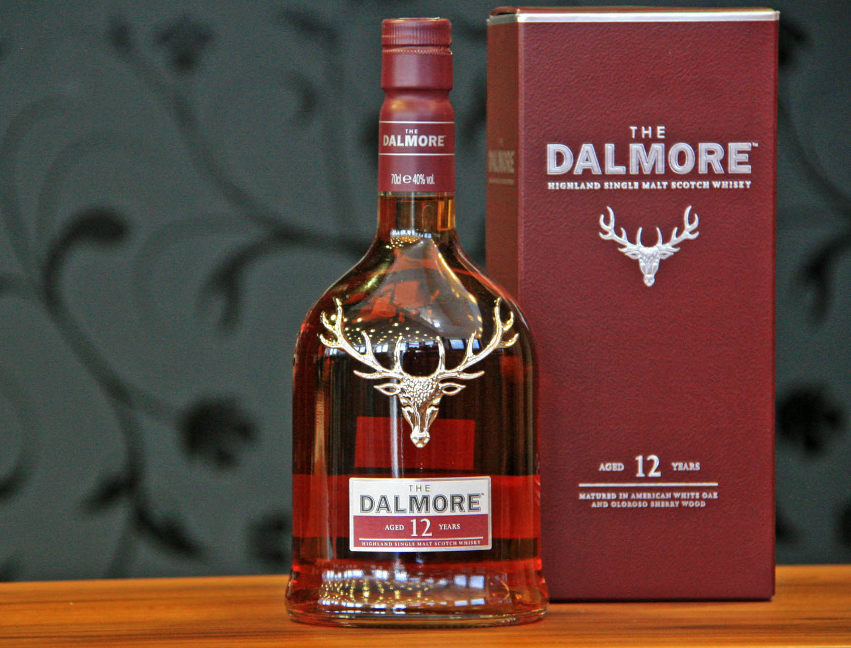 thedalmoreaged12years03